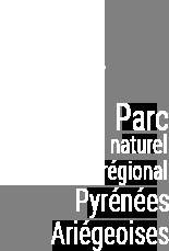 Consulter le site du Parc naturel régional des Pyrénées Ariégeoises